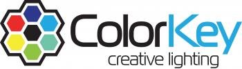 Thumbnail of ColorKey-Logo-Black.jpg
