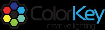 Thumbnail of ColorKey-Logo-Black.png