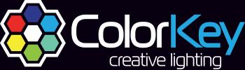 Thumbnail of ColorKey-Logo-White.jpg